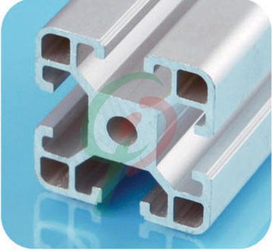 青岛工业铝型材厂家