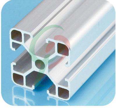 青岛4040C1铝型材