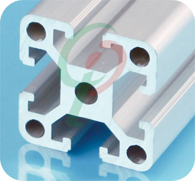 4040D铝型材