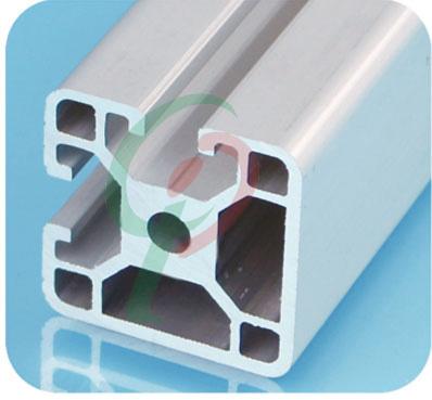 4040E铝型材
