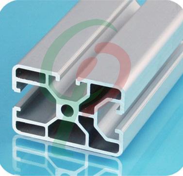 常州工业铝型材的加工与电泳涂装工艺