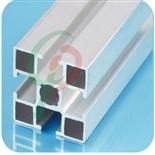4040A铝型材