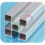 工业铝型材加工应该注意的问题
